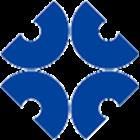 Logo_TAITRA_Taiwan-External-Trade-Development-Council_www.taitra.org.tw_dian-hasan-branding_TW-3