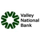 Logo_Valley-National-Bank_www.bankvnb.com_dian-hasan-brandin_OK-US-2