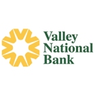Logo_Valley-National-Bank_www.bankvnb.com_dian-hasan-brandin_OK-US-3