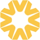 Logo_Valley-National-Bank_www.bankvnb.com_dian-hasan-brandin_OK-US-4