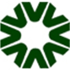 Logo_Valley-National-Bank_www.bankvnb.com_dian-hasan-brandin_OK-US-5