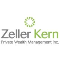 Logo_Zeller-Kern-Independent-Financial-Advisor_www.zellerkern.com_dian-hasan-branding_Gold-River-CA-US-5