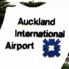 Logo_Auckland-Airport_OLD-LOGO_www.infonews.co.nz_profile.cfm-id=381_dian-hasan-branding_NZ-21