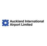 Logo_Auckland-Airport_OLD-LOGO_www.infonews.co.nz_profile.cfm-id=381_dian-hasan-branding_NZ-23