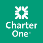 Logo_Charter-One-Bank_a-Citizens-Financial-Grp-Subsidiary_www.consumeraffairs.com_finance_charter_one_bank.html_dian-hasan-branding_US-4