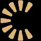 Logo_Cinemaxx-Cineplex_www.cinemaxxtheater.com_dian-hasan-branding_ID-2