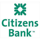 Logo_Citizens-Bank_www.citizensbank.com_dian-hasan-branding_US-1