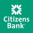 Logo_Citizens-Bank_www.citizensbank.com_dian-hasan-branding_US-2