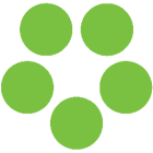 Logo_Coinstar_NEW-LOGO_www.coinstar.com_media_dian-hasan-branding_US-1