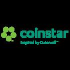 Logo_Coinstar_NEW-LOGO_www.coinstar.com_media_dian-hasan-branding_US-3