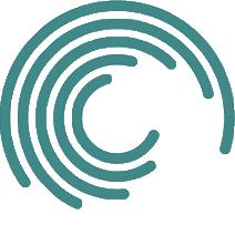 Seagate hard drive logo