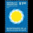 Logo_200-Años-Bicentenario-Argentino_www.modular4kc.com_2010_08_23_argentinas-bicentennial-identity-system_dian-hasan-branding_AR-4
