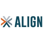 Logo_Align-Sport-Therapy-&-Yoga_www.aligntherapyandyoga.com_dian-hasan-branding_Calgary-ALB-CA-2