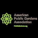Logo_American-Public-Gardens-Association_publicgardens.org_dian-hasan-branding_Kennett-Square-PA-US-1