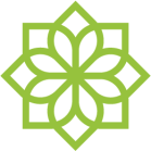 Logo_American-Public-Gardens-Association_publicgardens.org_dian-hasan-branding_Kennett-Square-PA-US-2