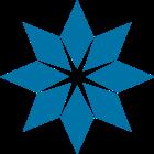 Logo_ATI-Allegheny-Technologies-Inc_www.atimetals.com_Pages_default.aspx_dian-hasan-branding_US-2