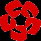 Logo_Banamex_www.banamex.com_es_index.htm_dian-hasan-branding_Mexico-City-MX-2
