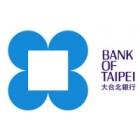 Logo_Bank-of-Taipei_OLD-LOGO_www.designspiration.net_image_1077780857188-dian-hasan-branding_TW-2