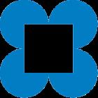 Logo_Bank-of-Taipei_OLD-LOGO_www.designspiration.net_image_1077780857188-dian-hasan-branding_TW-3