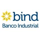 Logo_Bind-Banco-Industrial_www.bind.com.ar_dian-hasan-branding_AR-1