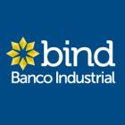 Logo_Bind-Banco-Industrial_www.bind.com.ar_dian-hasan-branding_AR-2
