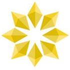 Logo_Bind-Banco-Industrial_www.bind.com.ar_dian-hasan-branding_AR-5