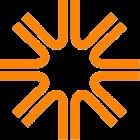 Logo_Bioness-Life-Sciences_www.bioness.com_Home.php_dian-hasan-branding_CA-US-1