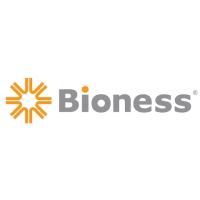 Logo_Bioness-Life-Sciences_www.bioness.com_Home.php_dian-hasan-branding_CA-US-2