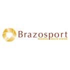 Logo_Brazosport-Regional-Health-System_www.brazosportregional.org_dian-hasan-branding_Lake-Jackson-TX-US-1