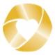 Logo_Brazosport-Regional-Health-System_www.brazosportregional.org_dian-hasan-branding_Lake-Jackson-TX-US-2