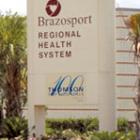Logo_Brazosport-Regional-Health-System_www.brazosportregional.org_dian-hasan-branding_Lake-Jackson-TX-US-3