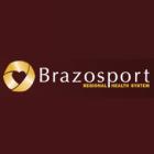 Logo_Brazosport-Regional-Health-System_www.brazosportregional.org_dian-hasan-branding_Lake-Jackson-TX-US-4