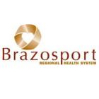 Logo_Brazosport-Regional-Health-System_www.brazosportregional.org_dian-hasan-branding_Lake-Jackson-TX-US-5