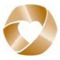 Logo_Brazosport-Regional-Health-System_www.brazosportregional.org_dian-hasan-branding_Lake-Jackson-TX-US-6