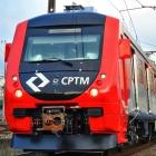 Logo_CPTM_Companhia-Paulista-de-Trens-Metropolitanos_www.cptm.sp.gov.br_Pages_Home.aspxdian-hasan-branding_Sao-Paulo-BR-1