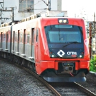 Logo_CPTM_Companhia-Paulista-de-Trens-Metropolitanos_www.cptm.sp.gov.br_Pages_Home.aspxdian-hasan-branding_Sao-Paulo-BR-7