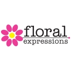 Logo_Floral-Expressions-Florist_www.kearneyfloralexpressions.com_Kearney-NE-US-1
