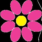 Logo_Floral-Expressions-Florist_www.kearneyfloralexpressions.com_Kearney-NE-US-2