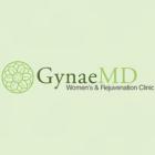 Logo_Gynaemd-OB-GYN_www.gynaemd.com.sg_dian-hasan-branding_SG-2