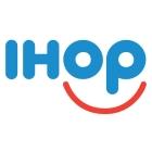 Logo_IHOP_NEW-LOGO_www.ihop.com_dian-hasan-branding_US-11