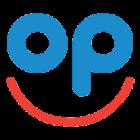 Logo_IHOP_NEW-LOGO_www.ihop.com_dian-hasan-branding_US-13