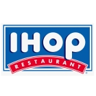 Logo_IHOP_NEW-LOGO_www.underconsideration.com_brandnew_archives_new_logo_for_ihop_by_studio_tilt.php_dian-hasan-branding_US-1