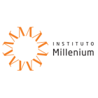 Logo_Instituto-Millenium_www.institutomillenium.org.br_dian-hasan-branding_BR-1