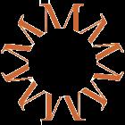Logo_Instituto-Millenium_www.institutomillenium.org.br_dian-hasan-branding_BR-3