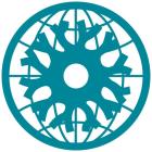 Logo_Int'l-Alliance-of-ALS_MND-Assocations_www.alsmndalliance.com_dian-hasan-branding_US-1
