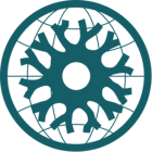 Logo_Int'l-Alliance-of-ALS_MND-Assocations_www.alsmndalliance.com_dian-hasan-branding_US-3