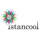 Logo_Istancool-Art-Fest_www.ninunina.com_2010_06_21_liberatum-presents-istancool_dian-hasan-branding_Istanbul-TU-1
