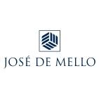 Logo_José-de-Mello-Business-Group_www.josedemello.pt_gjm_home_00.asp-lang=pt_dian-hasan-branding_PT-1