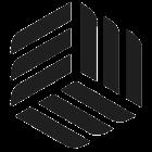 Logo_José-de-Mello-Business-Group_www.josedemello.pt_gjm_home_00.asp-lang=pt_dian-hasan-branding_PT-2-BW