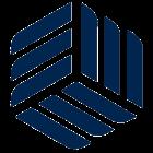 Logo_José-de-Mello-Business-Group_www.josedemello.pt_gjm_home_00.asp-lang=pt_dian-hasan-branding_PT-2
